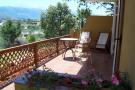 Villa for sale in Exopolis, Crete, Greece