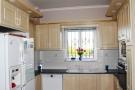 3 bedroom Villa for sale in Kalyves, Crete, Greece