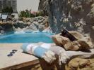 3 bed Villa in Xirosterni, Crete, Greece