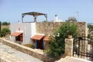2 bedroom Villa in Plaka, Crete, Greece