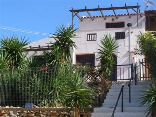 2 bed Villa for sale in Kokkino Horio, Chania...