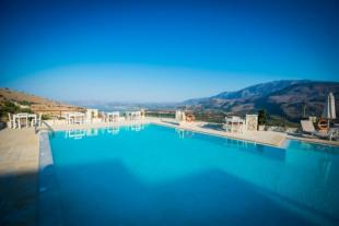 Villa for sale in Exopolis, Chania, Greece
