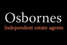 Osbornes, Farnborough