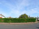 3 bed Plot in Rotten Row, Pinchbeck...