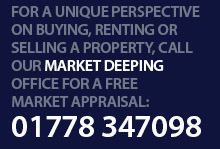 Winkworth, Market Deeping