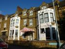 Photo of Richmond House Hotel, Hunstanton, Norfolk