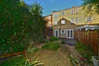 5 bed End of Terrace home for sale in Lime Walk...