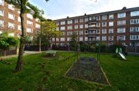 1 bedroom Flat in Springfield, London, E5