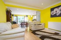 3 bedroom Flat for sale in Evering Road, Hackney...