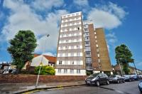 Broadgate House Flat for sale