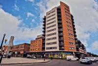 2 bedroom Flat for sale in Ibex House, London, E15