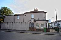 2 bedroom Flat for sale in Ash Road, E15