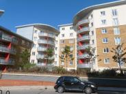 2 bedroom Flat to rent in Cuthbert Bell Tower, E3
