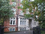 Tredegar House Flat to rent