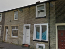 House Share in Scarlett Street, Burnley,