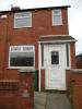 2 bedroom End of Terrace property to rent in Baxters Lane, St. Helens...