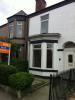 House Share in The Avenue, Leigh, WN7