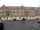2 bed Apartment to rent in Anderton Crescent...