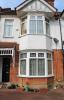 4 bed Terraced home in Wellesley Road, Harrow...
