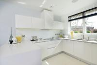 4 bed new development for sale in Kidbrooke Village London...