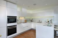 new Apartment for sale in Kidbrooke Park Road...