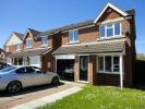 3 bedroom Detached house to rent in Studland Road, Redcar...