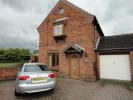 Detached home in East Scar, Redcar, TS10