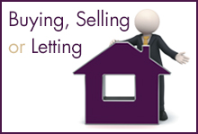 Alexander James Sales & Lettings, Eaglescliffe