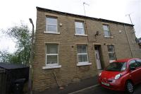 semi detached house for sale in Littlewood House...