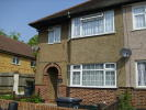 2 bedroom Maisonette for sale in Scotts Road, Southall...