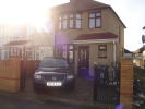 4 bed End of Terrace property in Laburnum Grove...