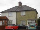 3 bed semi detached home for sale in West Avenue, Southall...