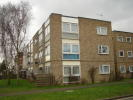 2 bedroom Flat in Atherton Place, Southall...