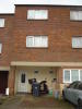 4 bed Town House in Western Road, Southall...