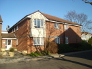 Ground Flat for sale in Coraline Close, Northolt...