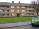 Flat for sale in Hillary Road, Southall...