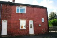 March Street Terraced house to rent