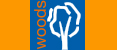 Woods Estate Agents, Clevedon