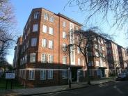 Flat to rent in Townshend Court Shannon...