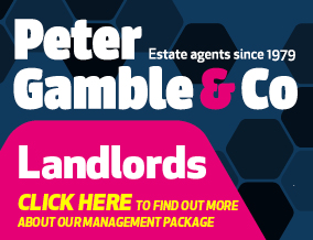Get brand editions for Peter Gamble & Co, Perivale