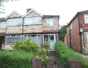 End of Terrace house in Bilton Road, Greenford...
