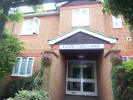 Apartment in Horsenden Lane South...