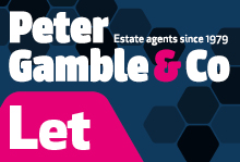Peter Gamble & Co, Perivale