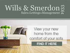 Get brand editions for Wills & Smerdon, East Horsley