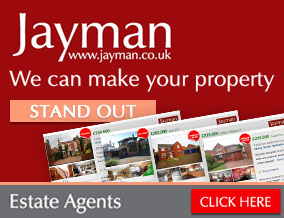 Get brand editions for Jayman, Sales