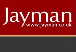 Jayman, Cannock - Salesbranch details