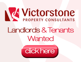 Get brand editions for Victorstone Property Consultants , NW1