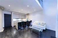 1 bed Flat in Loudoun Road...