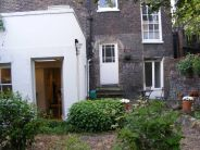 2 bedroom Apartment to rent in Camden Street...