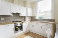 Flat to rent in Brecknock Road, Camden